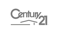 Real Estate digital web design Century 21
