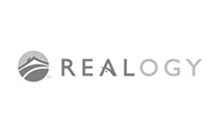 real estate web design and animation for Realogy NJ
