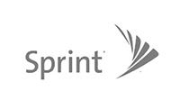 Digital design for Sprint