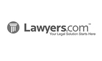 Ad campaign and digital design for lawyers